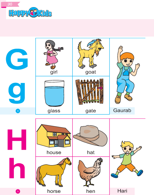 LKG English Book_Page_08