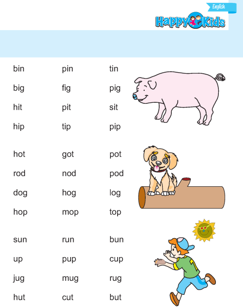 LKG English Book_Page_21