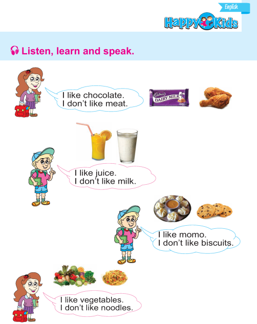 LKG English Book_Page_45