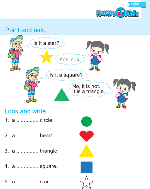 LKG English Book_Page_49