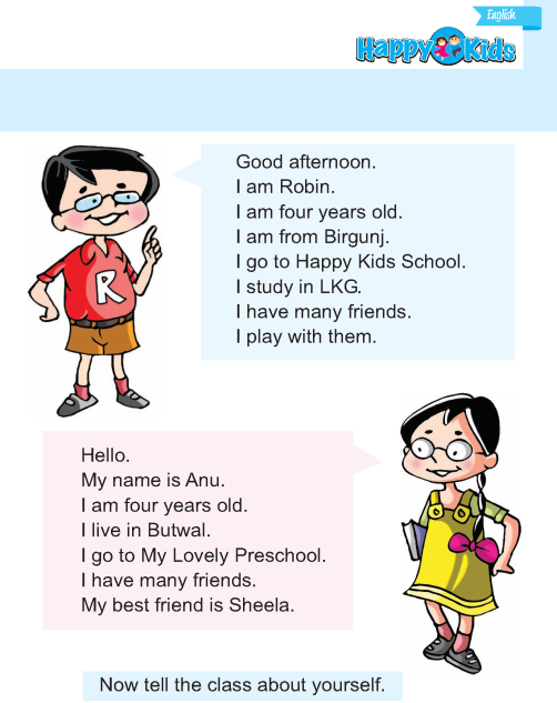 LKG English Book_Page_67