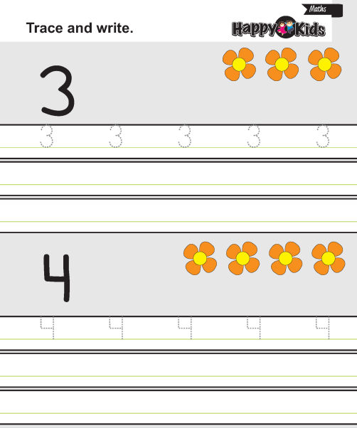 LKG Maths Book_Page_03