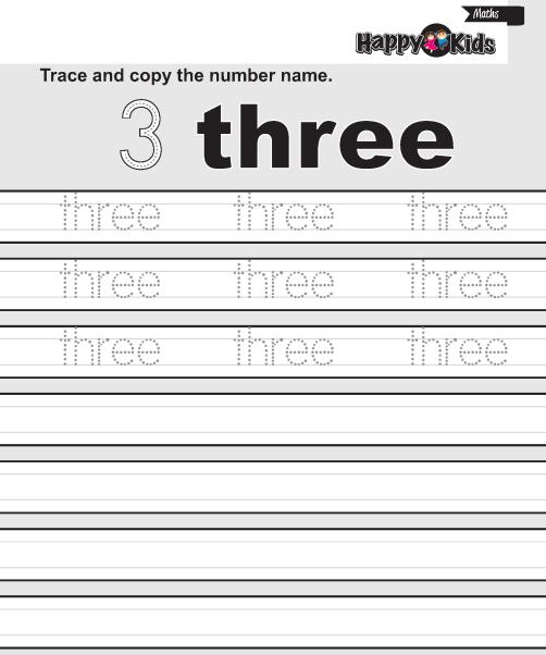 LKG Maths Book_Page_17