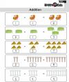 Kindergarten Maths Addition