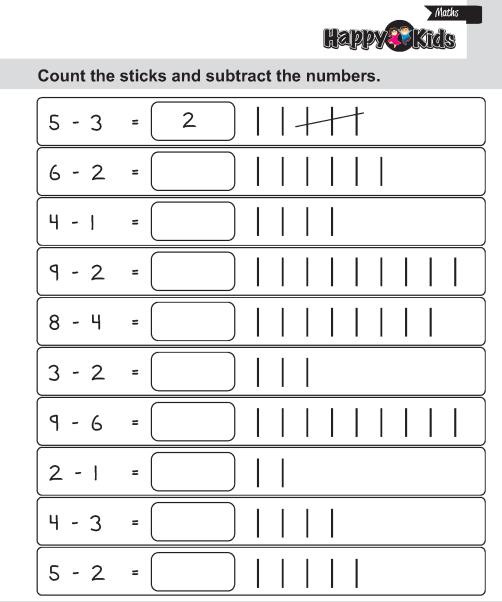 LKG Maths Book_Page_57