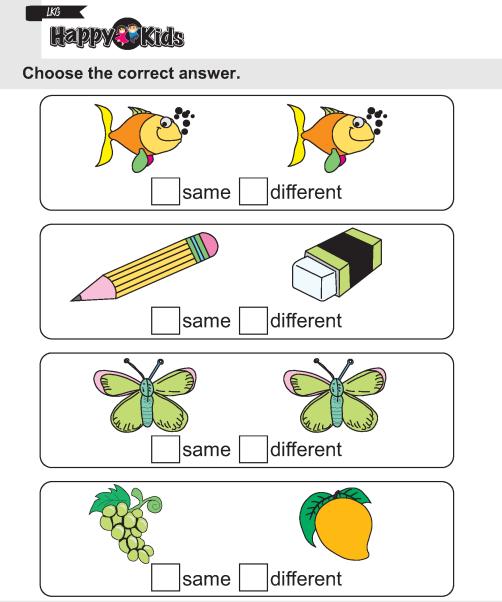LKG Maths Book_Page_60