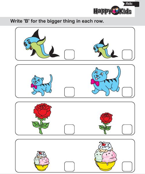LKG Maths Book_Page_65