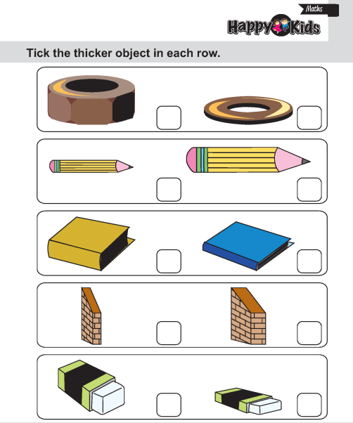 LKG Maths Book_Page_67