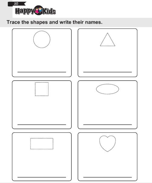 LKG Maths Book_Page_82