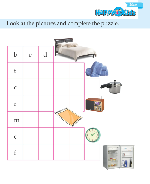 LKG Science Book_Page_07