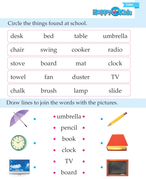 LKG Science Book_Page_09
