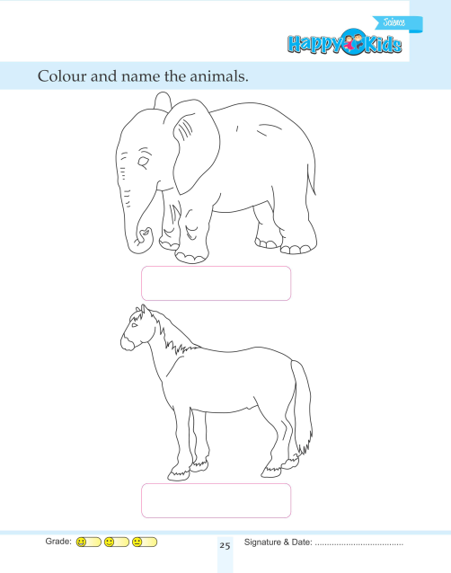LKG Science Book_Page_25