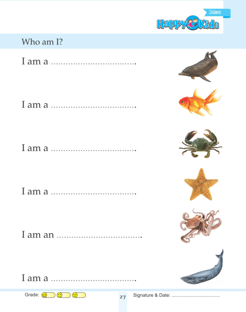 LKG Science Book_Page_27