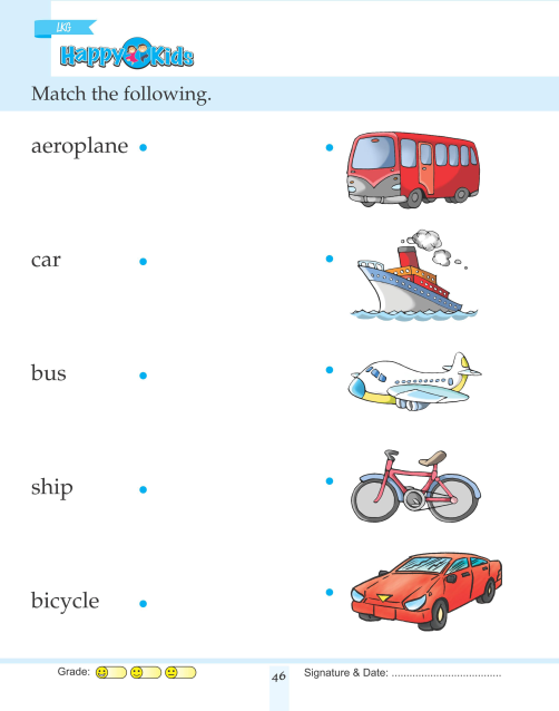 LKG Science Book_Page_46