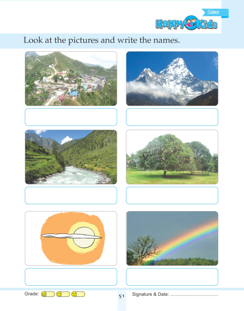 LKG Science Book_Page_51