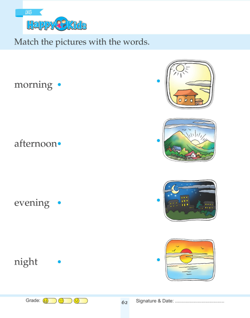 LKG Science Book_Page_62
