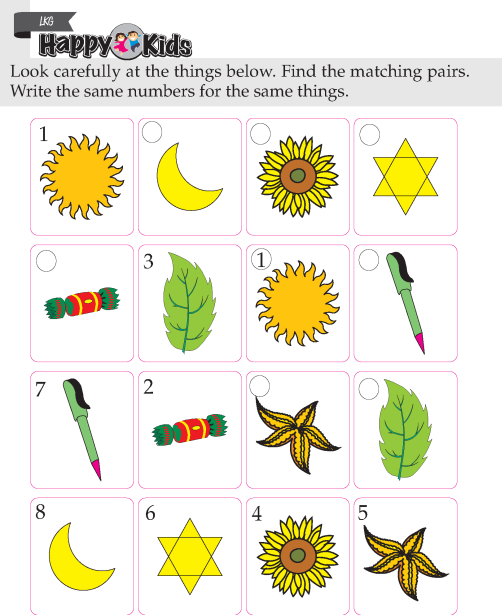 LKG Skill Book_Page_24