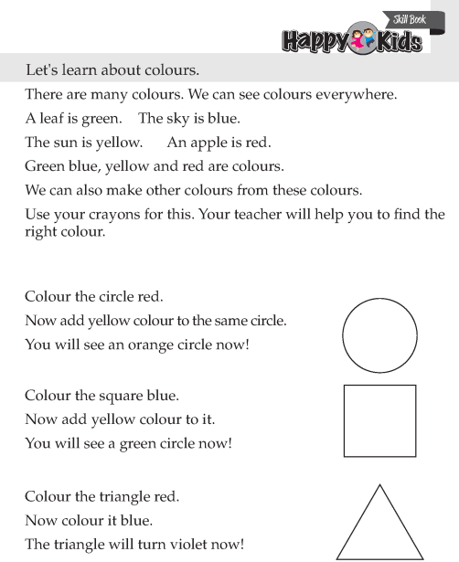 LKG Skill Book_Page_31