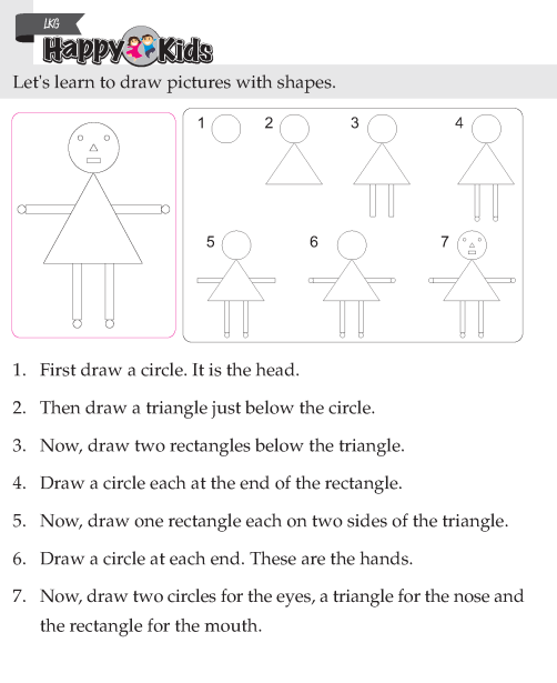 LKG Skill Book_Page_34