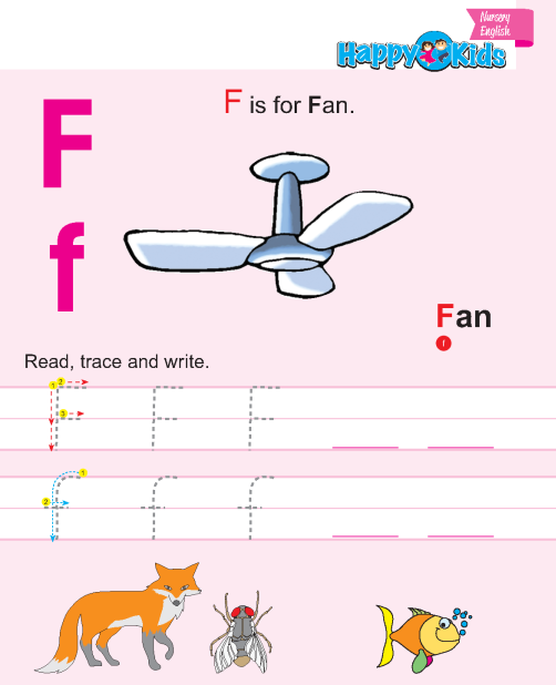 Nursery English Book  (11)