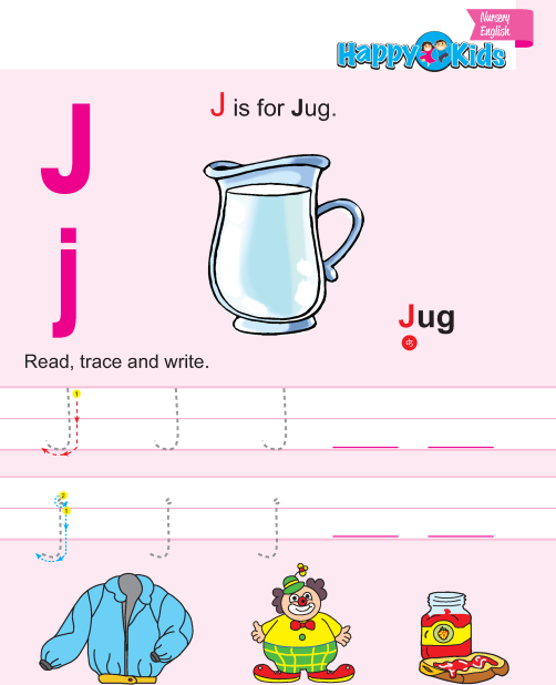 Nursery English Book  (15)