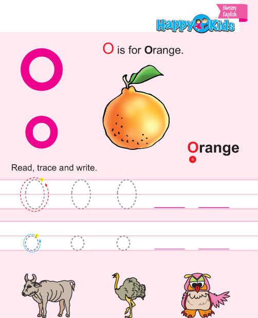 Nursery English Book  (23)