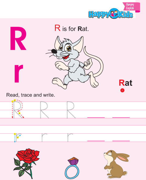 Nursery English Book  (29)