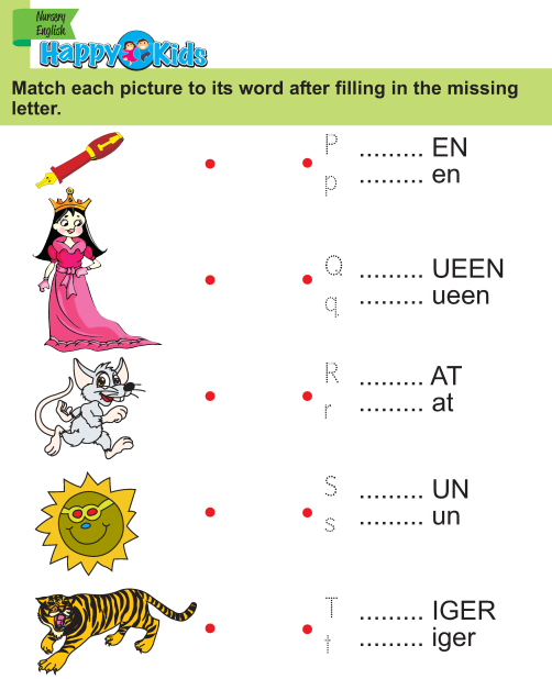 Nursery English Book  (34)