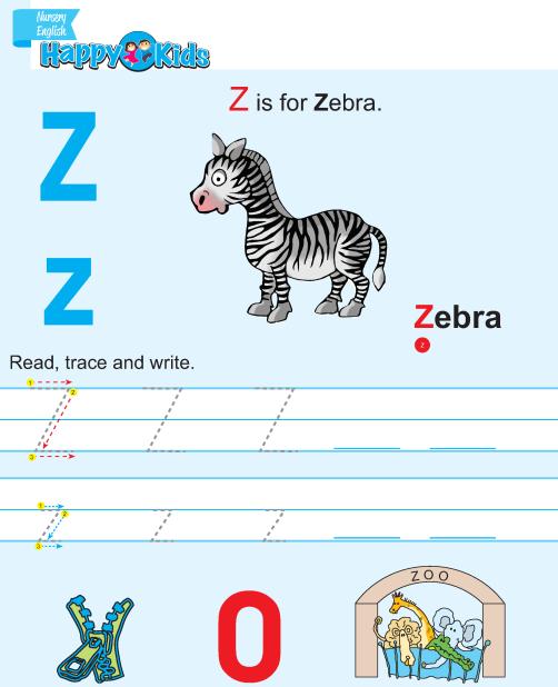 Nursery English Book  (40)