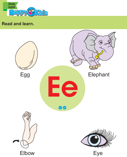 Nursery English Book  (48)