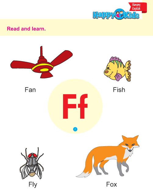 Nursery English Book  (49)