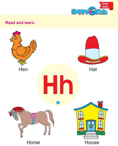 Nursery English Book  (51)