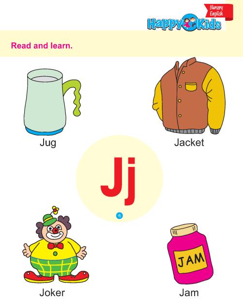 Nursery English Book  (53)