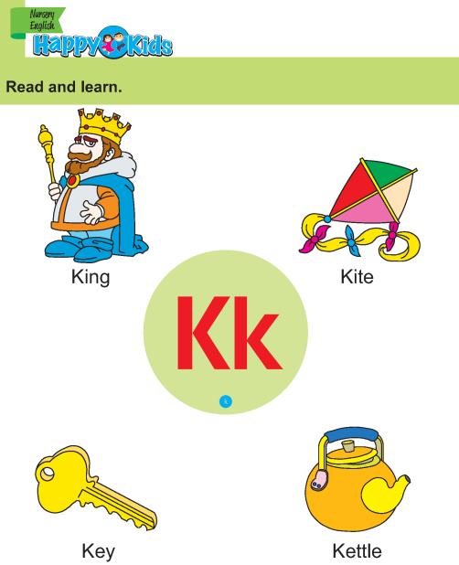 Nursery English Book  (54)
