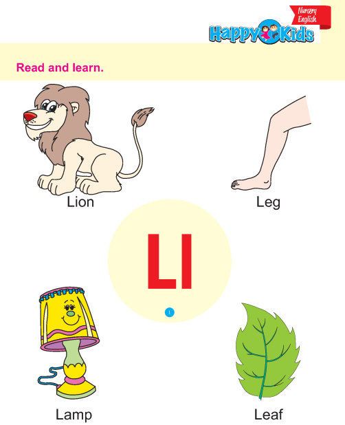 Nursery English Book  (55)