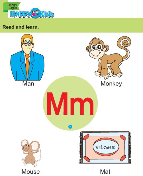 Nursery English Book  (56)