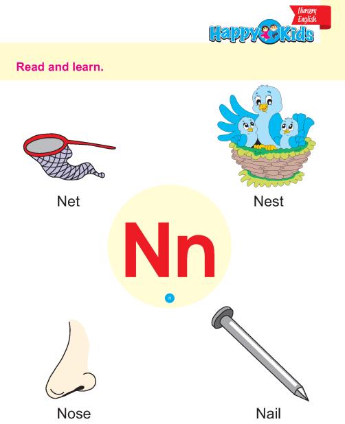 Nursery English Book  (57)