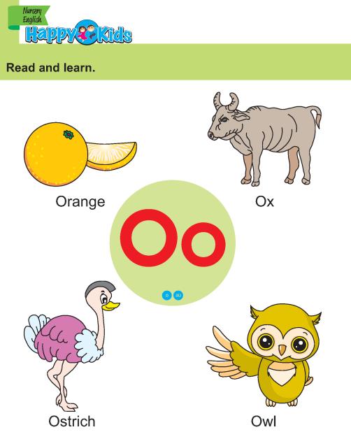 Nursery English Book  (58)