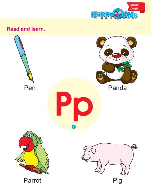 Nursery English Book  (59)