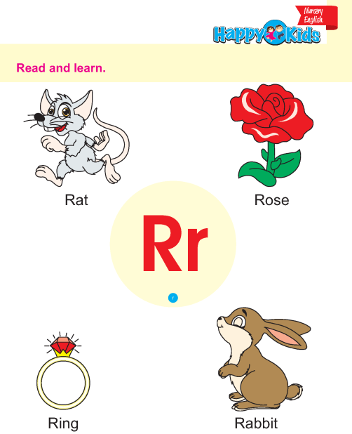 Nursery English Book  (61)
