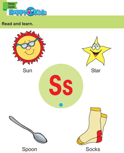 Nursery English Book  (62)