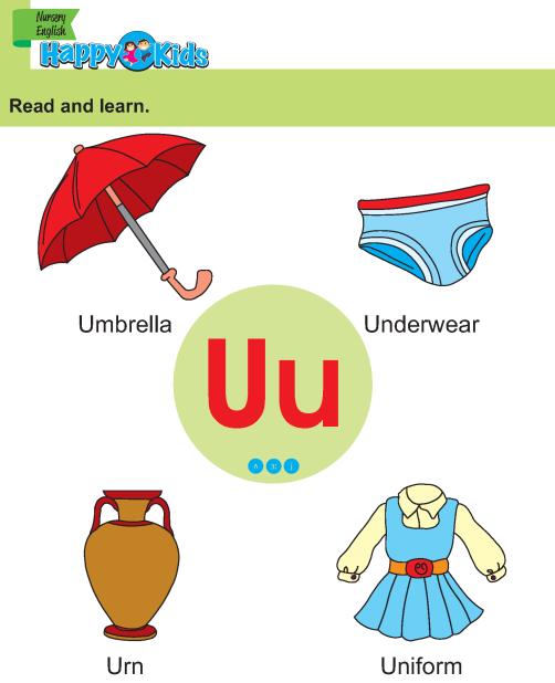 Nursery English Book  (64)