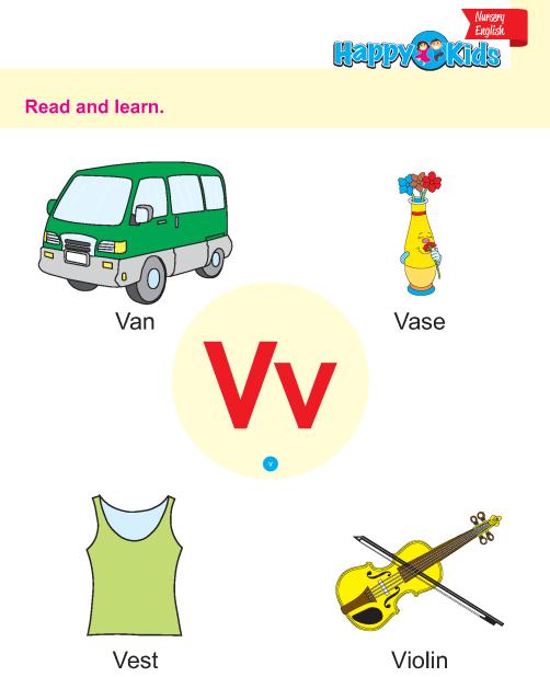 Nursery English Book  (65)