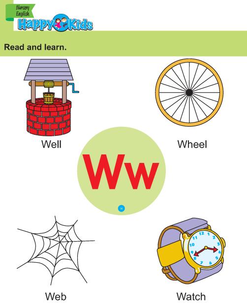 Nursery English Book  (66)