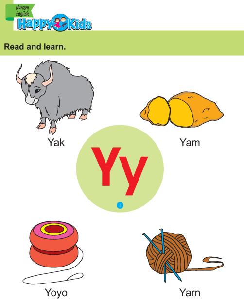 Nursery English Book  (68)