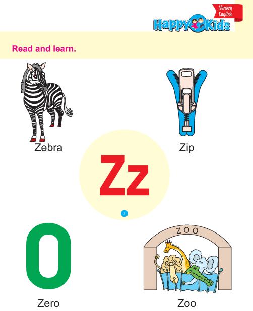 Nursery English Book  (69)