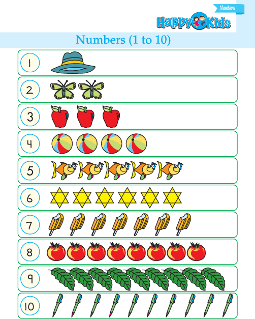 Nursery Number Book_Page_01