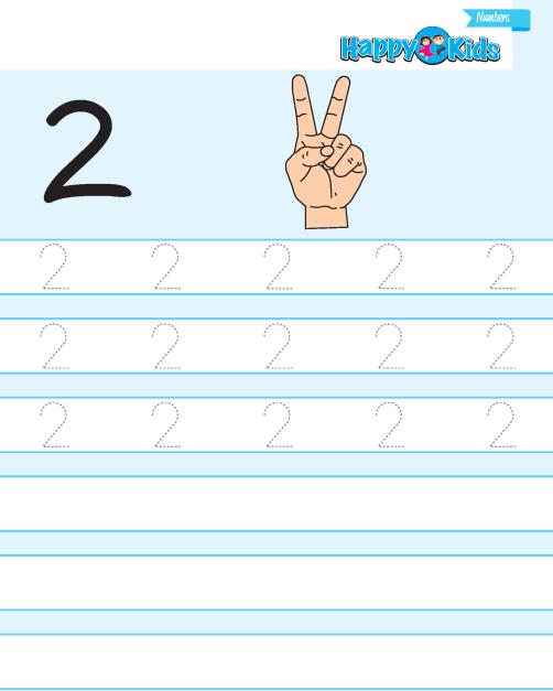 Nursery Number Book_Page_03