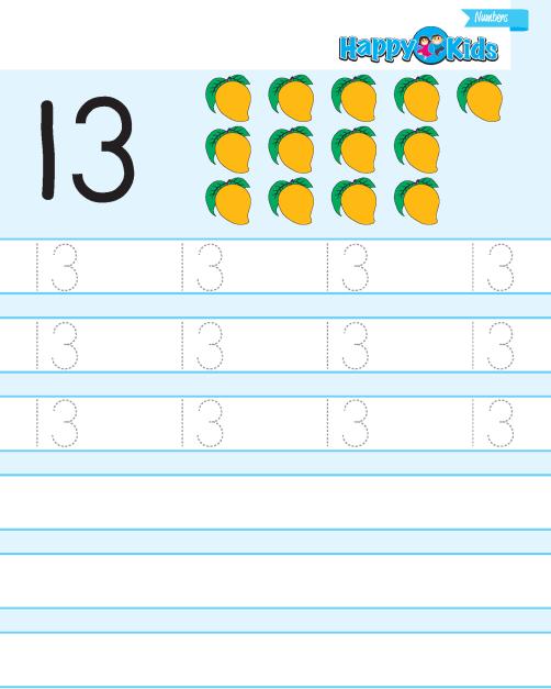 Nursery Number Book_Page_41