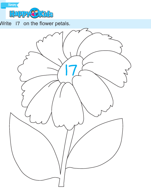 Nursery Number Book_Page_68